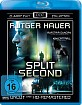 Split Second (1992) (Classic Cult Collection) Blu-ray