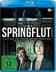 Springflut - Staffel 1 Blu-ray