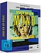 Spuren auf dem Mond (5-Disc Special Edition) Blu-ray