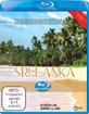 100 Destinations - Sri La