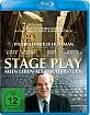 Stage Play - Mein Leben als Theaterstück Blu-ray