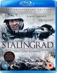 Stalingrad (1993) - 20th Anniversary Edition (UK Import) Blu-ray
