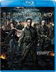 Stalingrad (2013) (IT Import) Blu-ray
