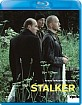 Stalker (1979) (CH Import ohne dt. Ton) Blu-ray