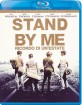 Stand By Me: Ricordo Di Un'Estate (IT Import ohne dt. Ton) Blu-ray