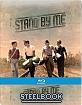 Stand By Me: Ricordo Di Un'Estate - Steelbook (IT Import ohne dt. Ton) Blu-ray