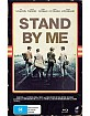 Stand by Me - JB Hi-Fi Exclusive Limited Rewind Collection (AU Import) Blu-ray