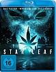 Star Leaf - Das Kiffer-Imperium schlägt zurück Blu-ray