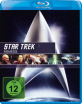 Star Trek X: Nemesis Blu-ray