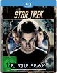 Star Trek (2009) (Novobox Edition) Blu-ray