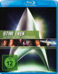 Star Trek V: Am Rande des Universums Blu-ray