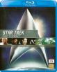 Star Trek VIII - First Contact (SE Import) Blu-ray