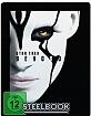 Star Trek: Beyond (2016) 3D (Limited Steelbook Editon) (Blu-ray 3D + Blu-ray) Blu-ray