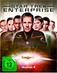 Star Trek: Enterprise - Die komplette vierte Staffel (Collector's Edition) Blu-ray