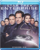 Star Trek: Enterprise - Stagione 2 (IT Import) Blu-ray