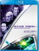 Star Trek VII: Generations (CA Import ohne dt. Ton) Blu-ray