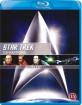 Star Trek VII: Generations (FI Import) Blu-ray