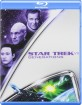 Star Trek VII: Generations (US Import ohne dt. Ton) Blu-ray