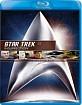 Star Trek IX: Insurrection (FR Import) Blu-ray