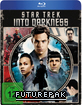 Star Trek Into Darkness (Novobox Edition) Blu-ray