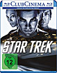 Star Trek (2009) (Single Edition)