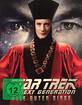 Star Trek: The Next Generation - Alle guten Dinge Blu-ray