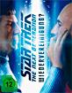 Star Trek: The Next Generation - Wiedervereinigung? Blu-ray
