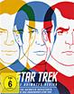 Star Trek - The Animated Series Blu-ray