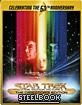 Star Trek: The Motion Picture - Steelbook (IT Import) Blu-ray
