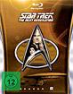 Star Trek: The Next Generation - Staffel 2 Blu-ray