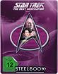 Star Trek: The Next Generation - Staffel 7 (Collector's Steelbook Edition) Blu-ray