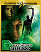 Star Trek X: Nemesis (Limited Steelbook Edition) Blu-ray