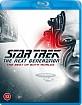 Star Trek: The Next Generation - The Best of Both Worlds (SE Import) Blu-ray