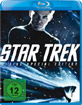 Star Trek (2009) (2-Disc Special Edition) Blu-ray