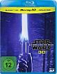 Star Wars - Das Erwachen der Ma...