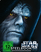 Star Wars: Episode 6 - Die Rückkehr der Jedi-Ritter (Limited Edition Steelbook) Blu-ray