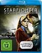 Starfighter - Sie wollten den Himmel erobern Blu-ray