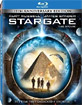 Stargate - Édition Spéciale (FR Import) Blu-ray