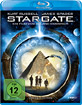 Stargate - Special Edition Blu-ray
