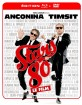Stars 80 (Blu-ray + DVD) (FR Import ohne dt. Ton) Blu-ray