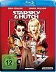 Starsky & Hutch (Neuauflage) Blu-ray