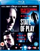 State of Play (UK Import) Blu-ray