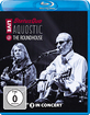 Status Quo - Aquostic (Live at the Roundhouse) Blu-ray