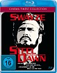 Steel Dawn Blu-ray
