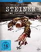 Steiner - Das Eiserne Kreuz (Special Edition) Blu-ray