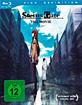 Steins;Gate - Der Film Blu-ray