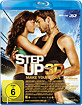 Step Up 3 - Make your Move 3D (Blu-ray 3D) Blu-ray