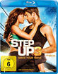 Step Up 3 - Make your Move Blu-ray