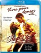 Step Up (CA Import ohne dt. Ton) Blu-ray