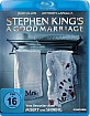 Stephen King's A Good Marriage Blu-ray